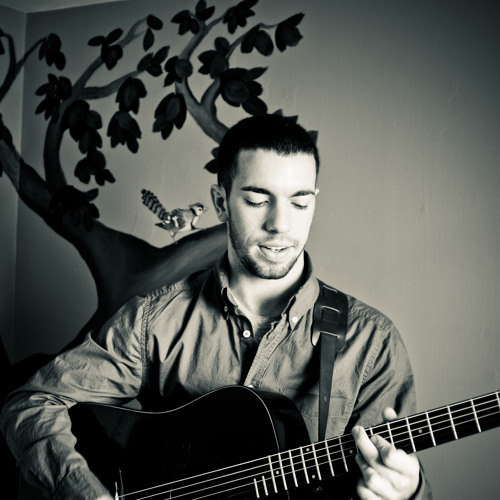Nick DiSebastian's avatar