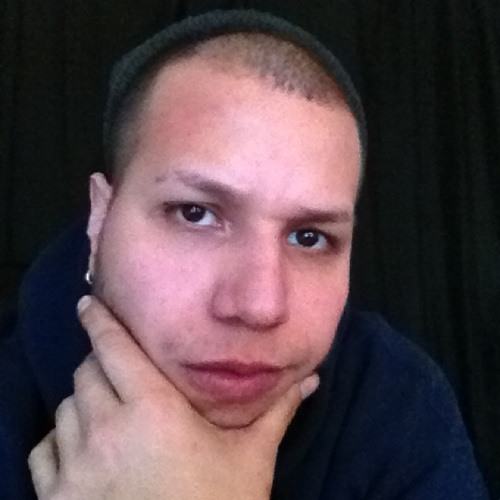 Bocajones's avatar