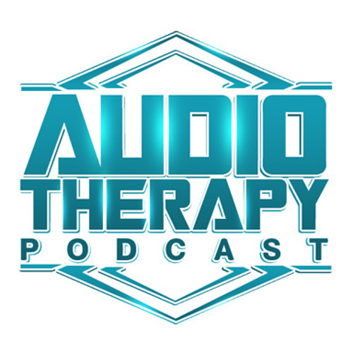 AUDIO THERAPY's avatar