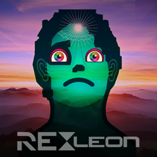Rex Leon (freesound)'s avatar