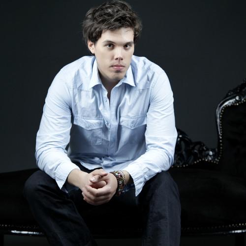 mathov's avatar