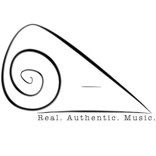 RamMusicSounds's avatar