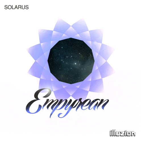 Solarusmusic★'s avatar