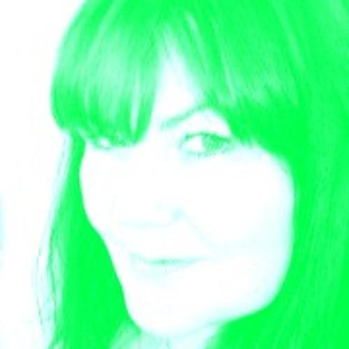 gillmyers's avatar