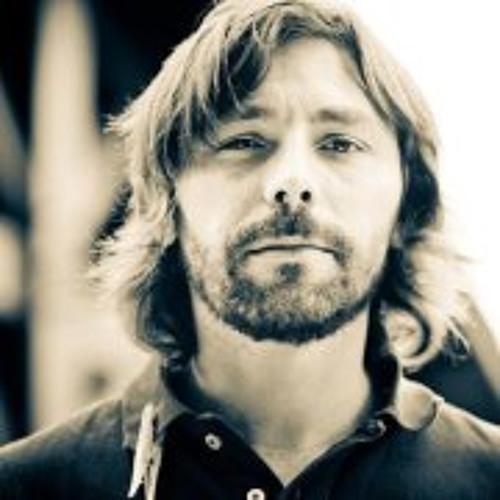 Greg Boubou's's avatar