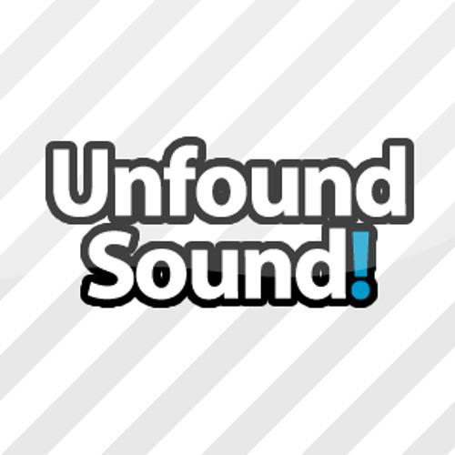 UnfoundSound's avatar