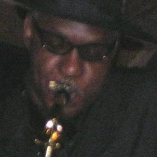 El' Willie's avatar