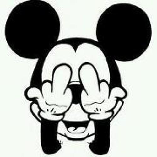 Andrea Prando's avatar