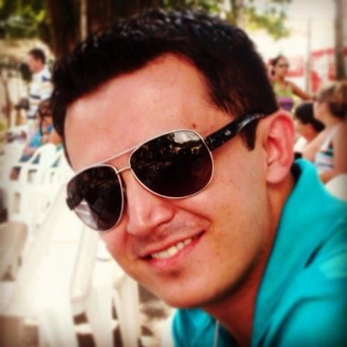 Kaka_monteiro's avatar