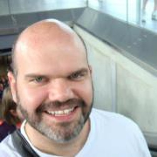 Luke Herbert 3's avatar