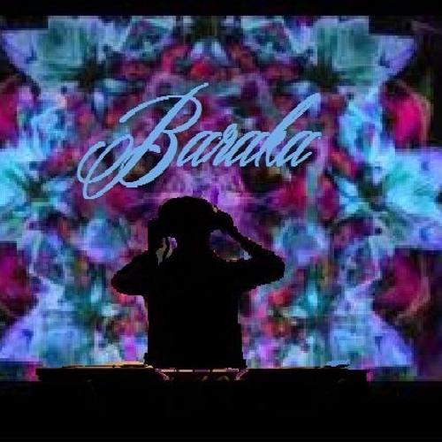 DJBaraka's avatar