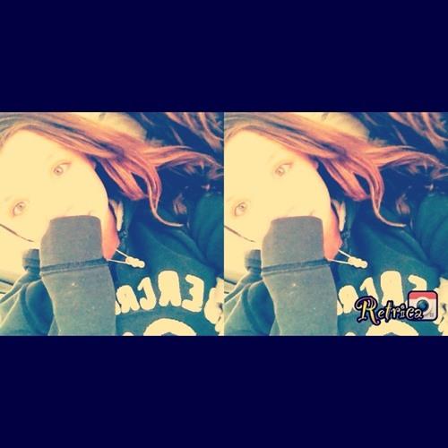 Alanna<3's avatar