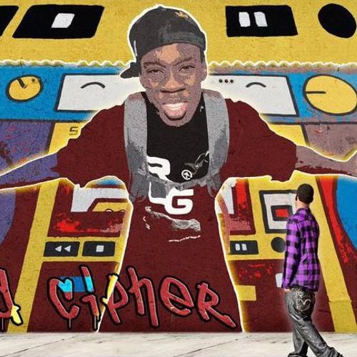 KidCipher954's avatar