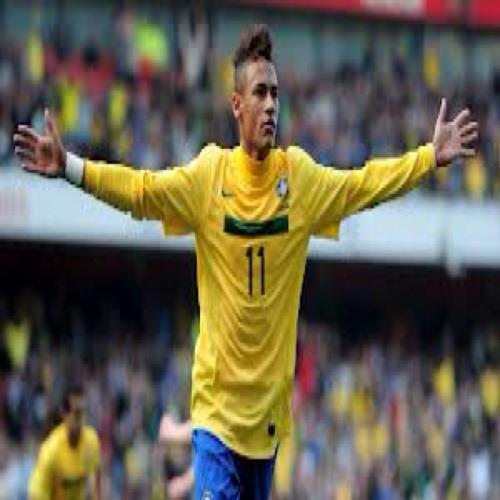 neymar<3.11's avatar
