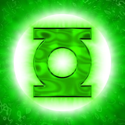 Puta Verde's avatar
