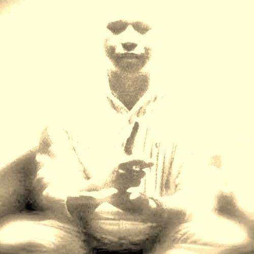 Youngbuddha Prviews's avatar