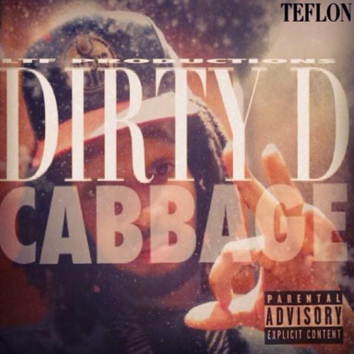 Down low-Teflon