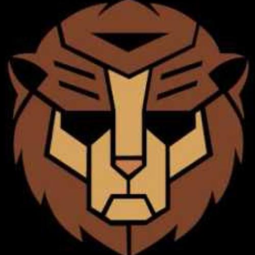 Djjeffe's avatar