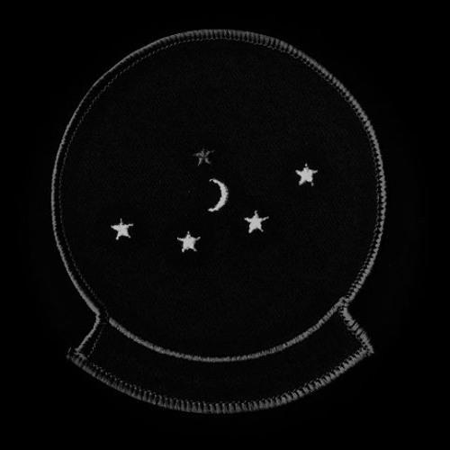 Blenheim & Celtic's avatar