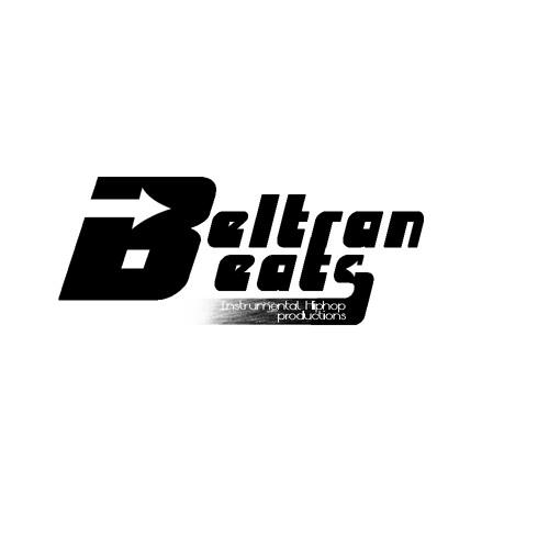 BeltránBeats's avatar