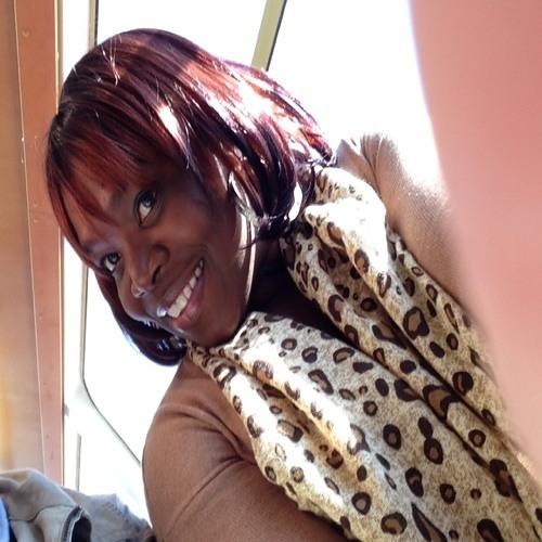 mvanpope's avatar