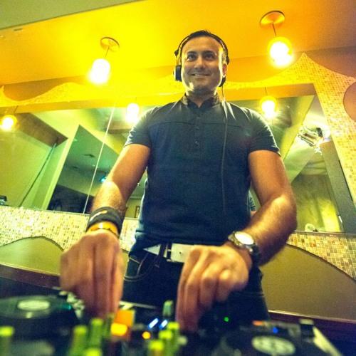 jayprasad (j.factor)'s avatar