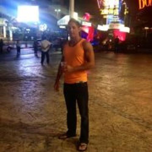 user6023624's avatar