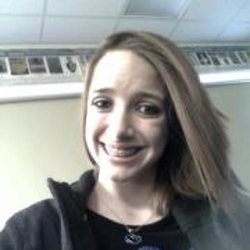 Allie Bellinger's avatar