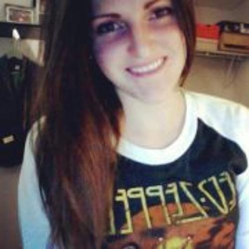 Christina Bankhead's avatar