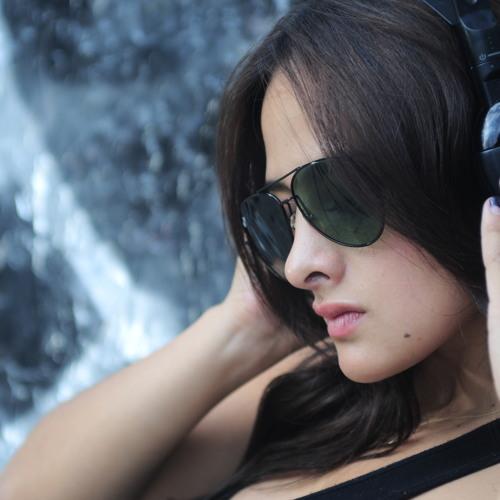 Dj Marisol Grajales's avatar