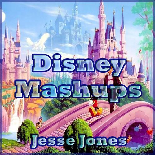 Jesse Jones's avatar