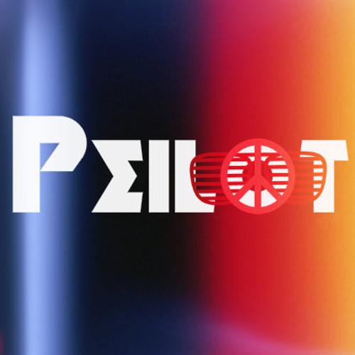 Mr.peilot's avatar