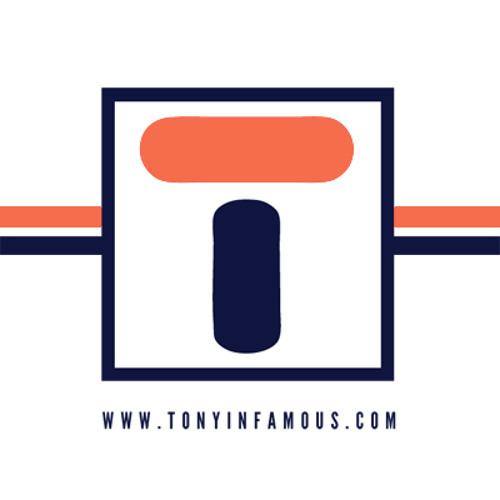 tonyinfamous's avatar