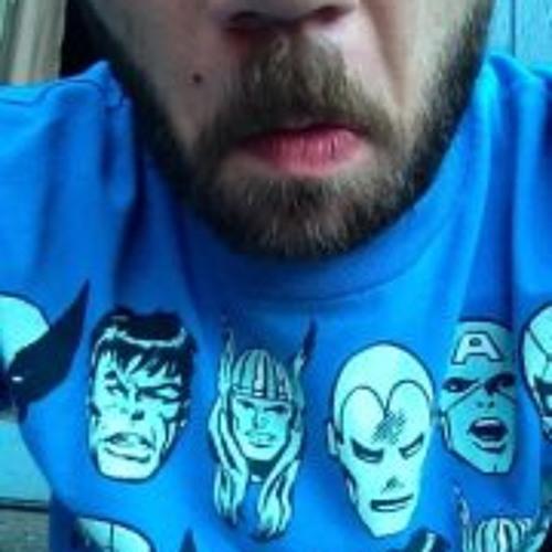 lordjibway's avatar