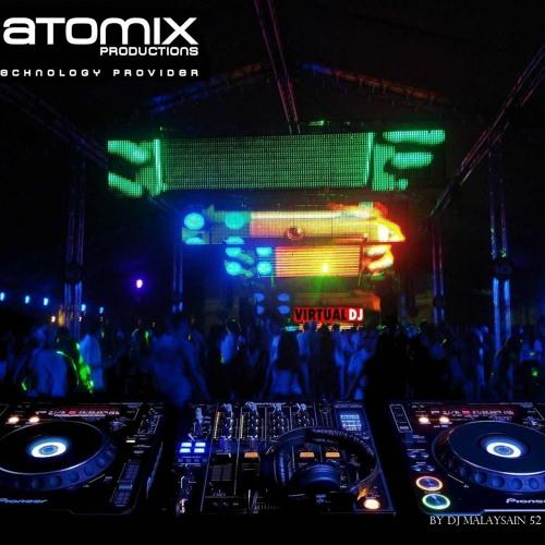 DJ_FRANCO!!!'s avatar