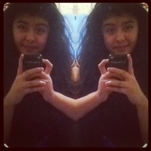 Jazlyn_LovesYou <3's avatar