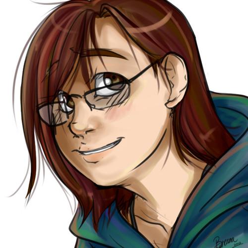 br3nna's avatar
