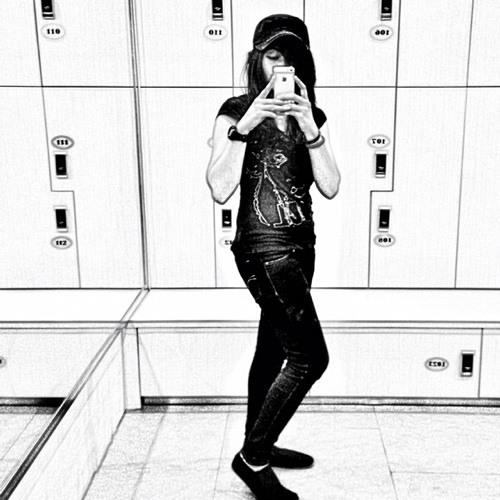 Lilyjeaan's avatar