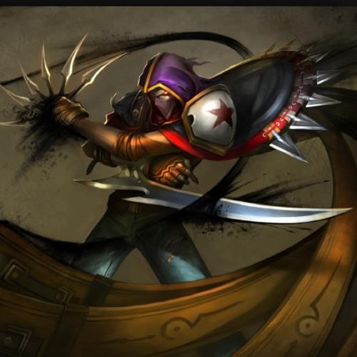 KnightUser13's avatar