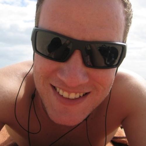 puntopiedra's avatar