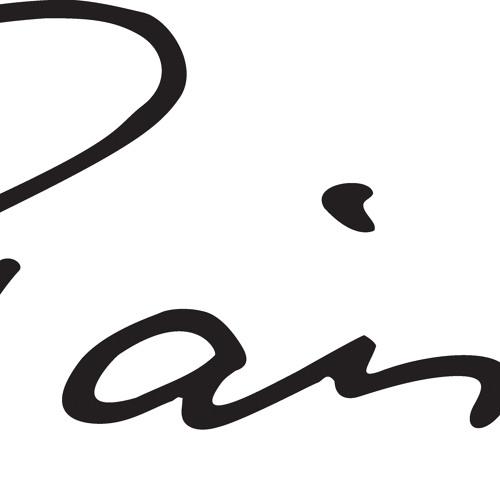 Pain001's avatar