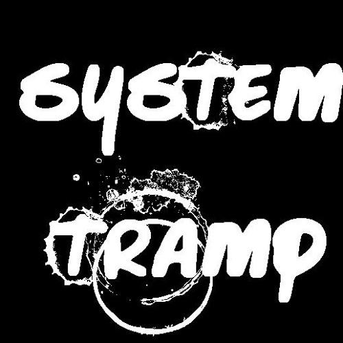 System Tramp's avatar