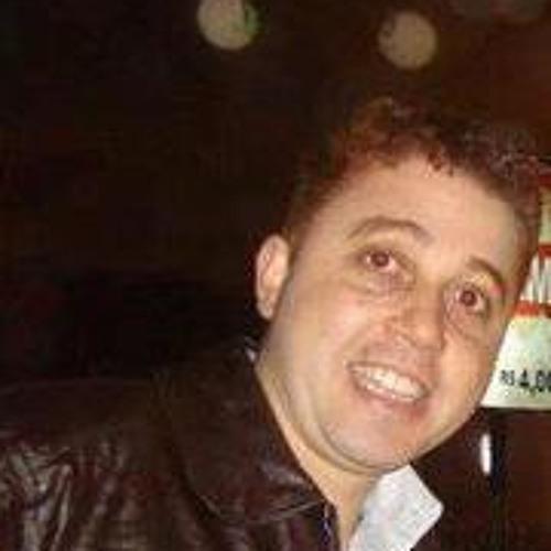 Ricardo Brito 17's avatar