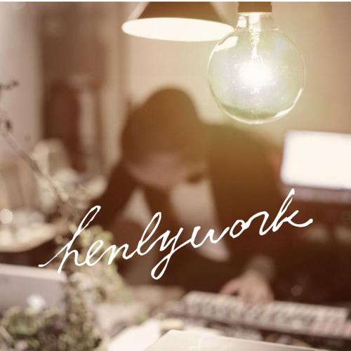 henlywork's avatar