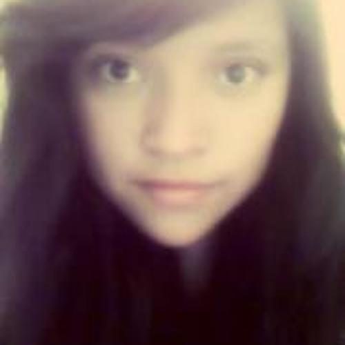 Tania Ramirez 8's avatar