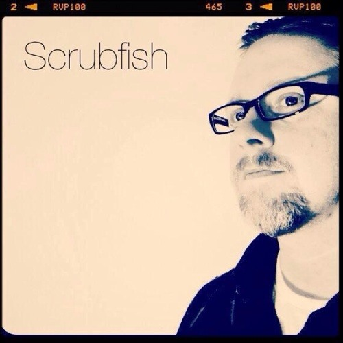 SCRUBFISH WMC 2010 MIX-FUNK YOU AND THE HOUSE YOU RODE IN ON