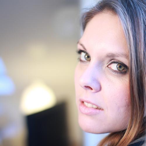 kelinda's avatar