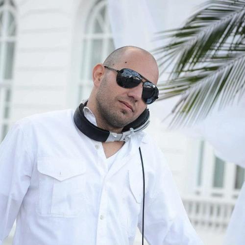 DJ Ronnie Borges's avatar
