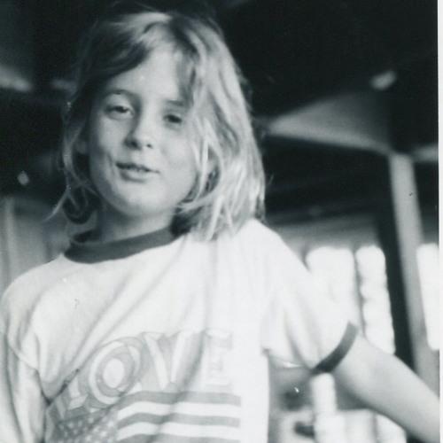 Bob Elliott 4's avatar