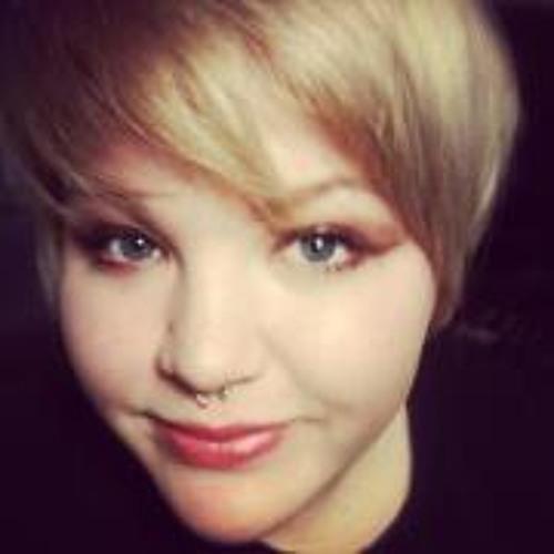 Ash Malizia's avatar